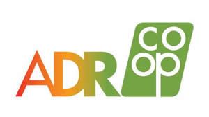 ADR Coop