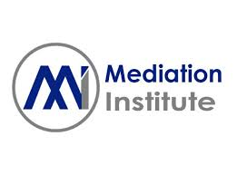 Mediation Institute