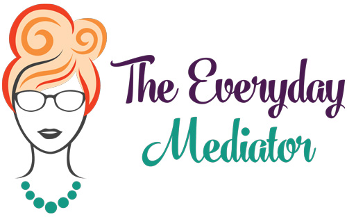 The everyday mediator