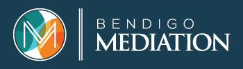 Bendigo Mediation is hosting an event in the #AuMAW2018