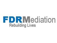 FDR Mediation