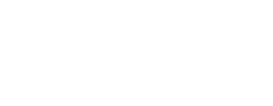Kirkman Family Law